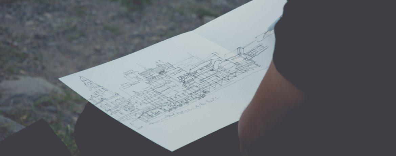 Смета по ремонту фасадов домов